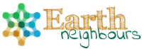 logo-earth-neighbours-en-3