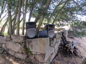 moitas-sound-system