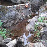 overflow-pond